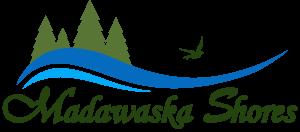 Madawaska Shores